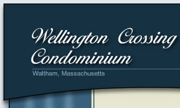 Wellington Crossing Condominium